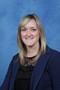 Mrs S Teague<br>Art & DT Leader<br>Y1 Class Teacher