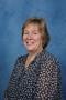Mrs R Roberts<p>Headteacher</p>