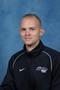 Mr J Thompson<br>Sports Challenge Coach<br>PE Leader