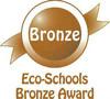 eco bronze.jpg