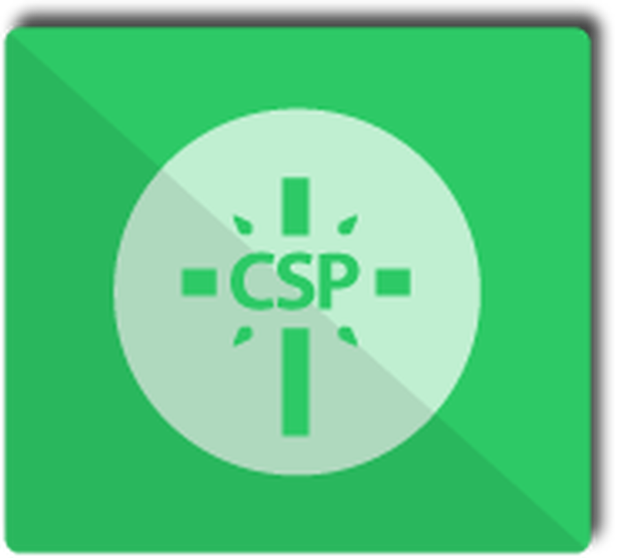 CSP Teaching School Alliance