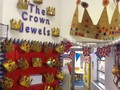 The Crown Jewels - 1P