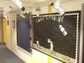 The Moon Landings - 3F
