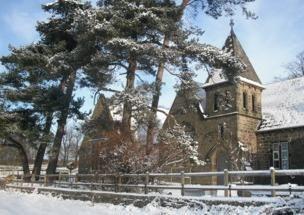 The Boyle & Petyt School, Beamsley