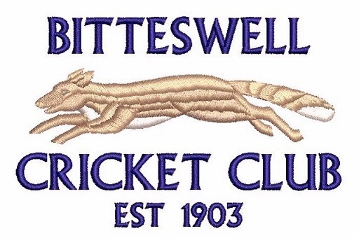 Bitteswell Cricket Club