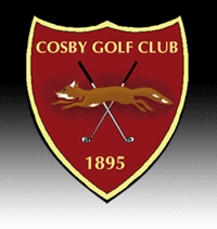 Cosby Golf Club