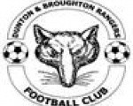 Dunton bassett Football Club