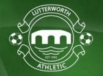 Lutterworth Athletic Football Club