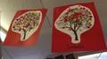 Autumn Trees painted01.JPG