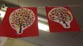 Autumn Trees painted12.JPG