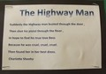 The Highwayman06.JPG