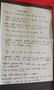 War Horse Descriptive Writing08.JPG