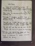 War Horse Descriptive Writing12.JPG