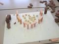 stonehenge (12).JPG