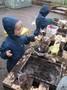 mud kitchen 022.JPG