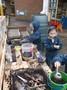 mud kitchen 024.JPG