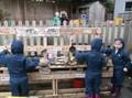 mud kitchen 025.JPG
