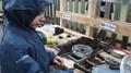Mud kitchen (4).JPG