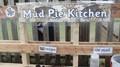 Mud kitchen (6).JPG