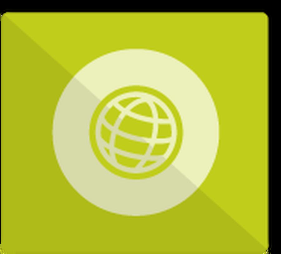 International Partner Schools