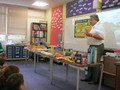 Mr Wyle visit (13).JPG