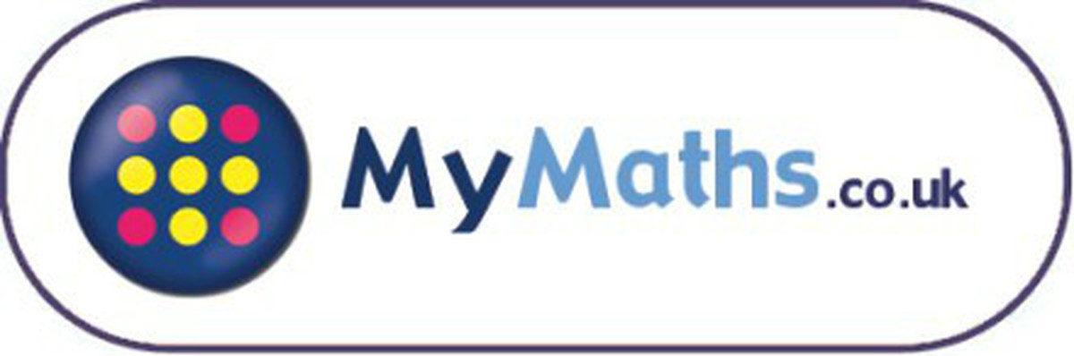 math worksheet : my maths worksheets algebra  the best and most comprehensive  : My Maths Worksheets