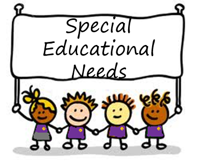 Image result for special educational needs