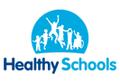 healthyschoolslogo.png