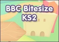 KS2 BBC Bitesize Revision