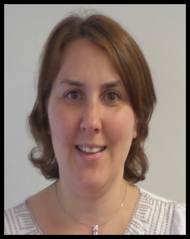 Dee Broomhead- Administration Officer