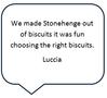 luccia stonehenge.PNG