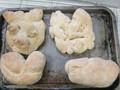 Bread (52).JPG