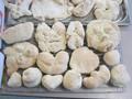 Bread (53).JPG