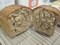 Bread (66).JPG