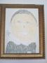 self portraits (1).png