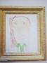 self portraits (2).png
