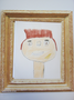 self portraits (5).png