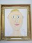 self portraits (8).png