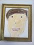 self portraits (10).png