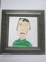 self portraits (11).png