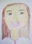 self portraits (21).png