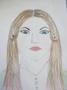 self portraits (23).png