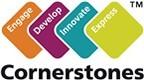 Cornerstones Education