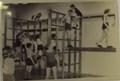 1957-8-9 (14).JPG
