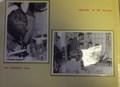 visit of American teachers 1966 (10).JPG
