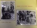 visit of American teachers 1966 (9).JPG