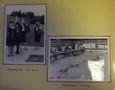 visit of American teachers 1966 (6).JPG