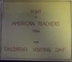 visit of American teachers 1966 (2).JPG