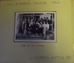 visit of American teachers 1966 (1).JPG