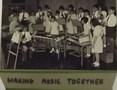 1960s (115).JPG